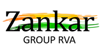 Zankar Group RVA